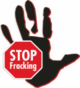 Hand_stopp_fracking