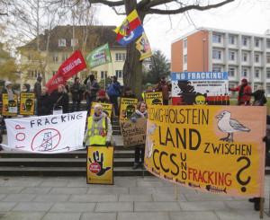 fracking-aktion01-12-2014_2066