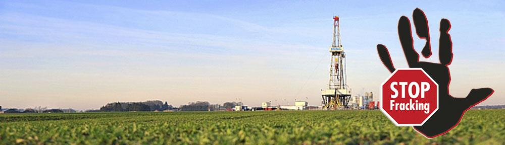 stop-fracking-kiel-banner