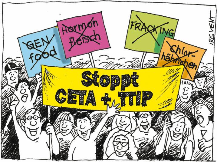 TTIP_protest