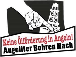 angeliter_bohren_nach