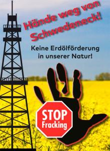 stop-fracking_Schwedeneck_farb
