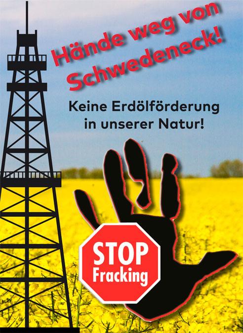 http://www.stop-fracking-kiel.de/wordpress/wp-content/uploads/2016/04/stop-fracking_Schwedeneck_farb.jpg