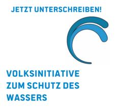 vi-wasser-sm