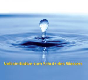 VI-Wasser-2
