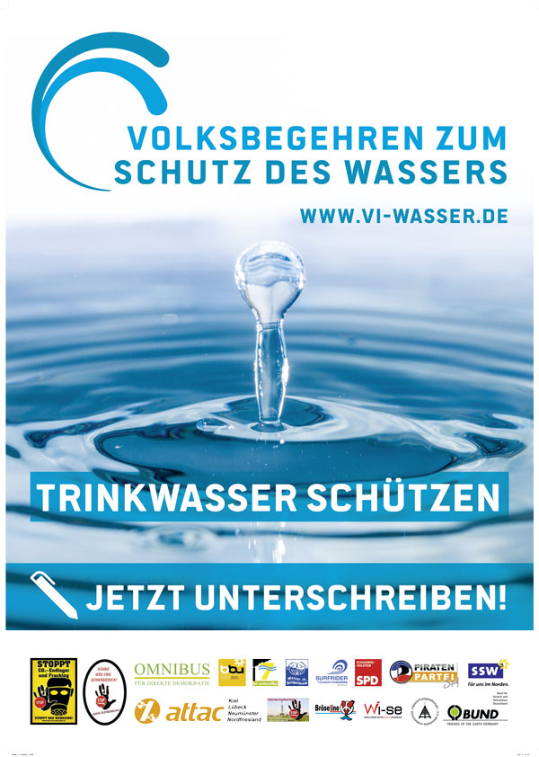 1_X3_Plakat_A1_Wasser_web
