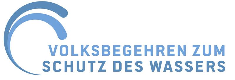 Logo_Volksbegehren_Wasser